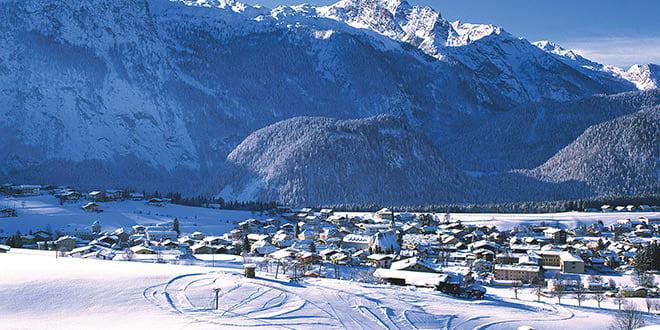 includes/images/header/allgemein/00000024137_Abtenau_Oesterreich-Werbung_Wolfgang-Weinhaeupl.jpg