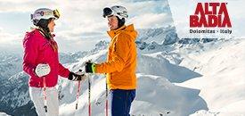 Skierlebnis Natur und Kultur