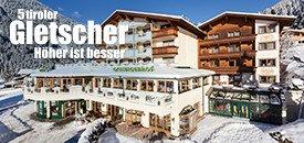 Wellnesshotel Gasteigerhof