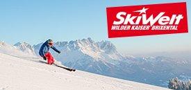 Super sparen im Skiurlaub