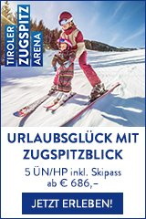 Tiroler-Zugspitz-Arena