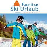 Ski-Familienurlaub.com