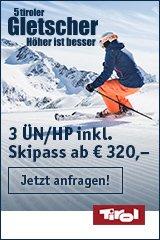5-Tiroler-Gletscher